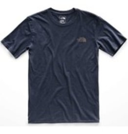 The North Face The North Face Old School Tee Mens