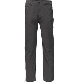 The North Face Sprag 5 Pocket Pant Reg Mens