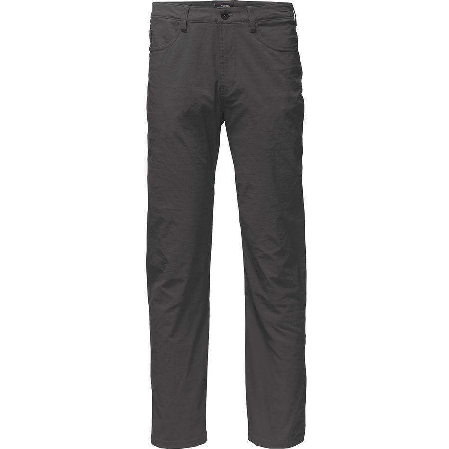 The North Face The North Face Sprag 5 Pocket Pant Reg Mens