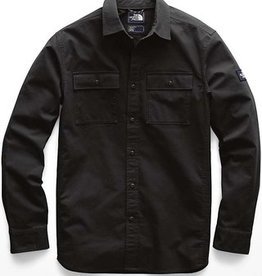 The North Face The North Face Battlement Utility Shirt Mens