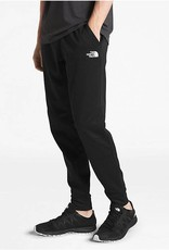 The North Face The North Face Train N Logo Cuffed Pant Mens