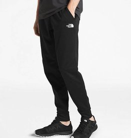 The North Face Train N Logo Cuffed Pant Mens