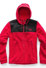 The North Face Abc Fleece Hoodie Mens