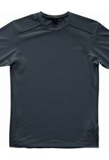 The North Face The North Face 24/7 Tech Tee Mens