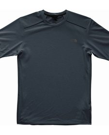 The North Face 24/7 Tech Tee Mens