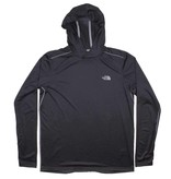 The North Face The North Face 24/7 Hoodie Mens