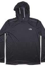 The North Face 24/7 Hoodie Mens