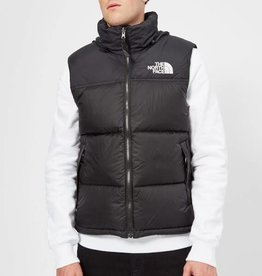The North Face The North Face 1996 Retro Nuptse Vest Mens