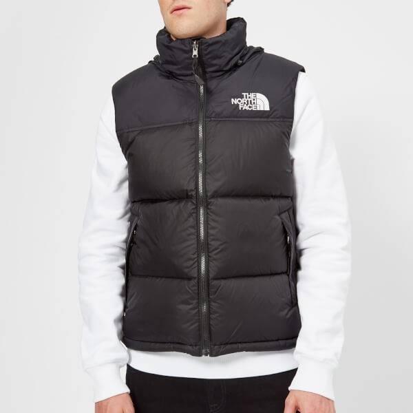67da617ebf ... discount code for the north face 1996 retro nuptse vest mens ba94f 33340