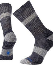 Barnsley Crew Socks Mens