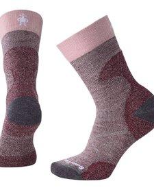 Phd Pro Light Crew Socks Womens