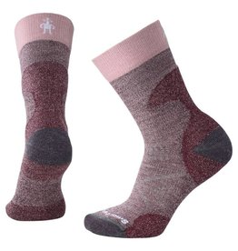 SmartWool Phd Pro Light Crew Socks Womens