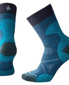 Phd Pro Medium Crew Socks Womens