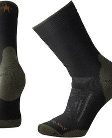 Phd Outdoor Heavy Crew Socks Mens
