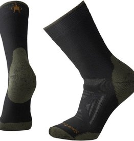 SmartWool Phd Outdoor Heavy Crew Socks Mens