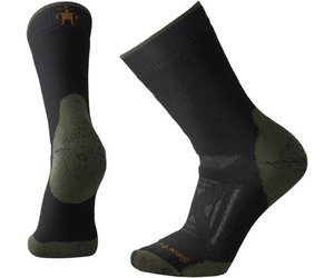 927799ce3 Phd Outdoor Heavy Crew Sock Mens - The Trail Shop