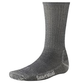 SmartWool Hike Light Crew Socks Mens