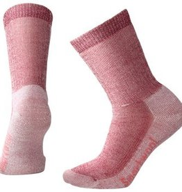 SmartWool Hike Medium Crew Socks Womens