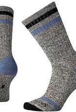 SmartWool Birkie Crew Socks Womens