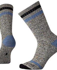 Birkie Crew Socks Womens