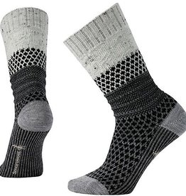 SmartWool Popcorn Cable Socks Womens