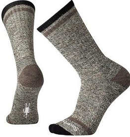 SmartWool Larimer Crew Socks Mens