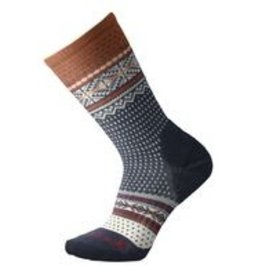SmartWool Chup Exc Crew Socks Womens