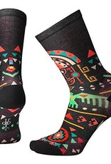 SmartWool Smartwool Totem Monster Crew Socks Mens