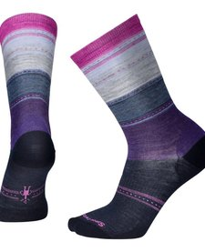 Sulawesi Stripe Socks Womens