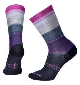SmartWool Sulawesi Stripe Socks Womens