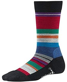 Saturnsphere Socks Womens