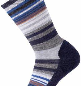 SmartWool Jovian Stripe Socks Womens