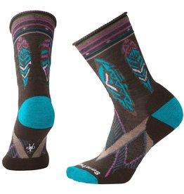 SmartWool Feather Dream Non-Binding Crew Socks Womens
