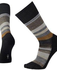 Saturnsphere Socks Mens