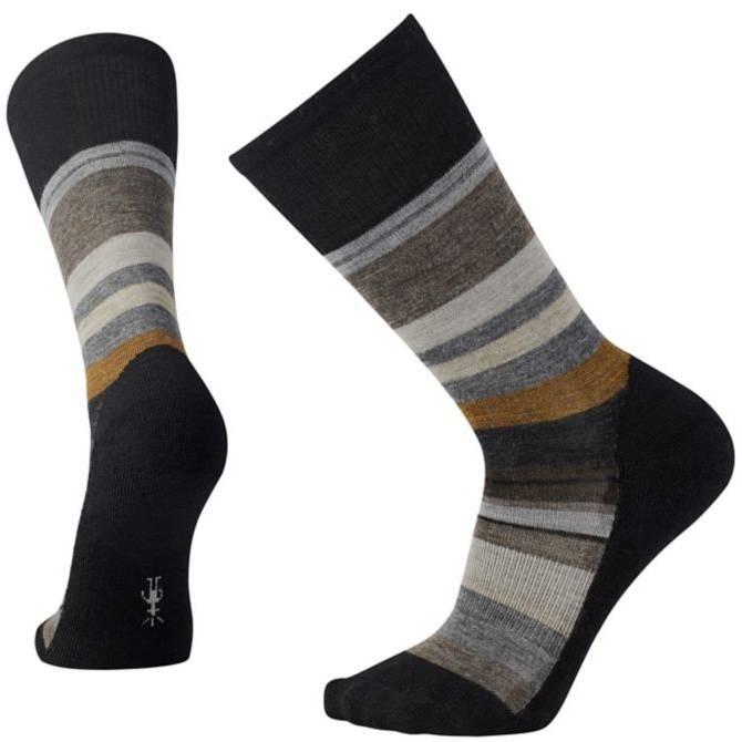 SmartWool Saturnsphere Socks Mens