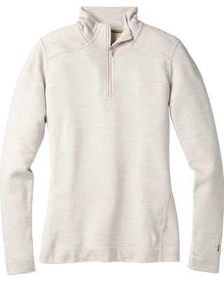 SmartWool Smartwool Merino 250 Base Layer 1/4 Zip Womens