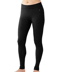 Smartwool Merino 250 Bottoms Womens