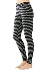 SmartWool Merino 250 Pattern Bottom Womens