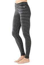 SmartWool Smartwool Merino 250 Pattern Bottom Womens
