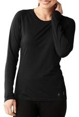 SmartWool Merino 150 Longsleeve Shirt Womens