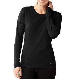 SmartWool Smartwool Merino 150 Longsleeve Shirt Womens