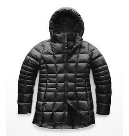 The North Face The North Face Transit Jacket II Womens