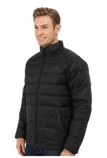 The North Face Aconcagua Jacket Mens