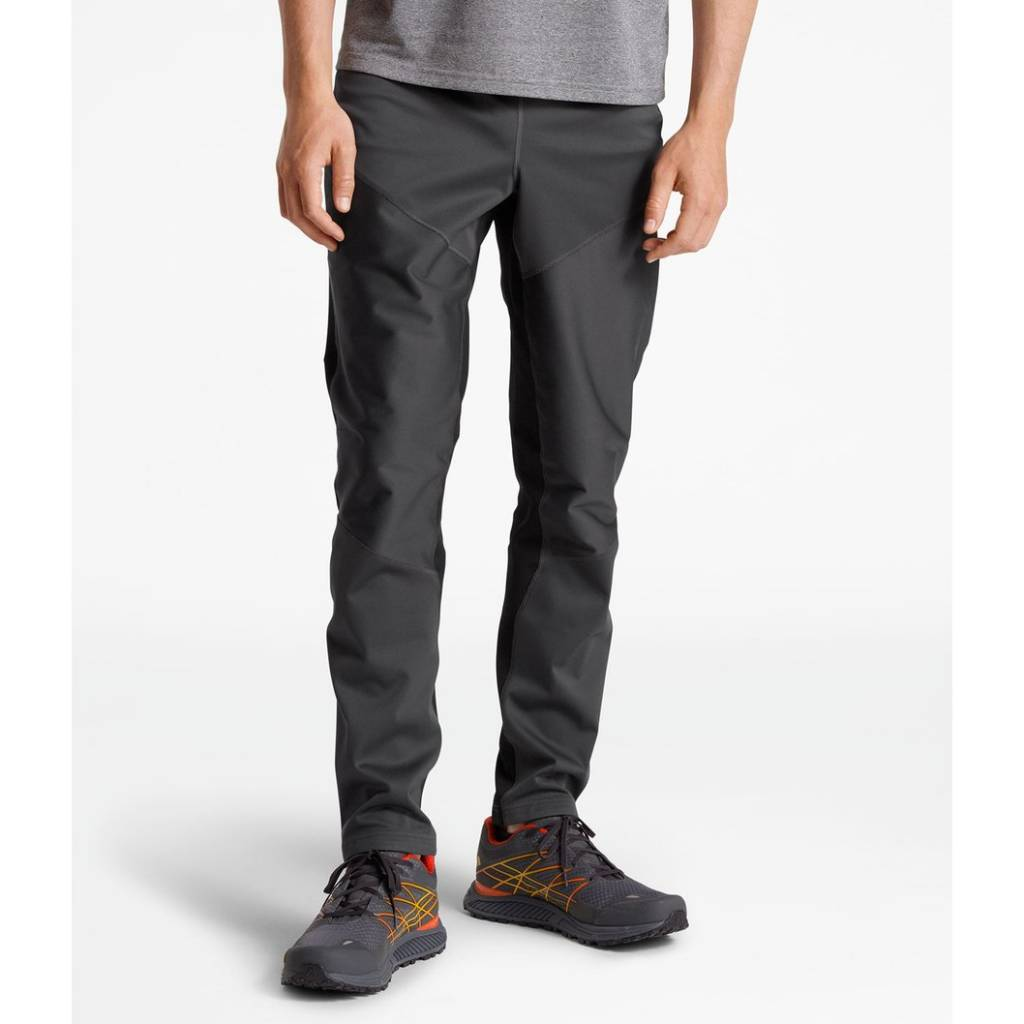 The North Face Isotherm Pant Reg Mens