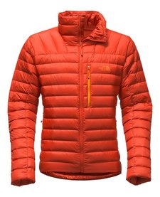 The North Face Morph Jacket Mens