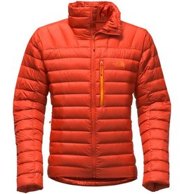 The North Face Arc'teryx Morph Jacket Mens