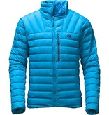 The North Face The North Face Morph Jacket Mens