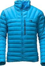 The North Face Morph Jacket Mens