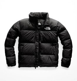 The North Face 1996 Retro Nuptse Jacket Mens