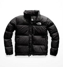 The North Face The North Face 1996 Retro Nuptse Jacket Mens